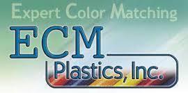 ECM-Plastics