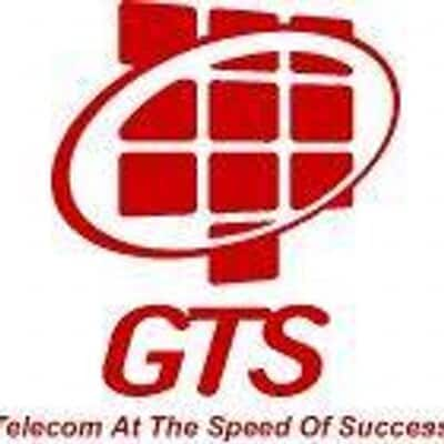 Global-Telecom-Supply