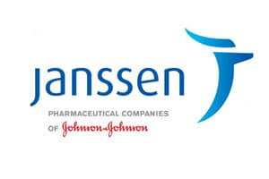 Janssen-Imbruvica-|-Johnson&Johnson