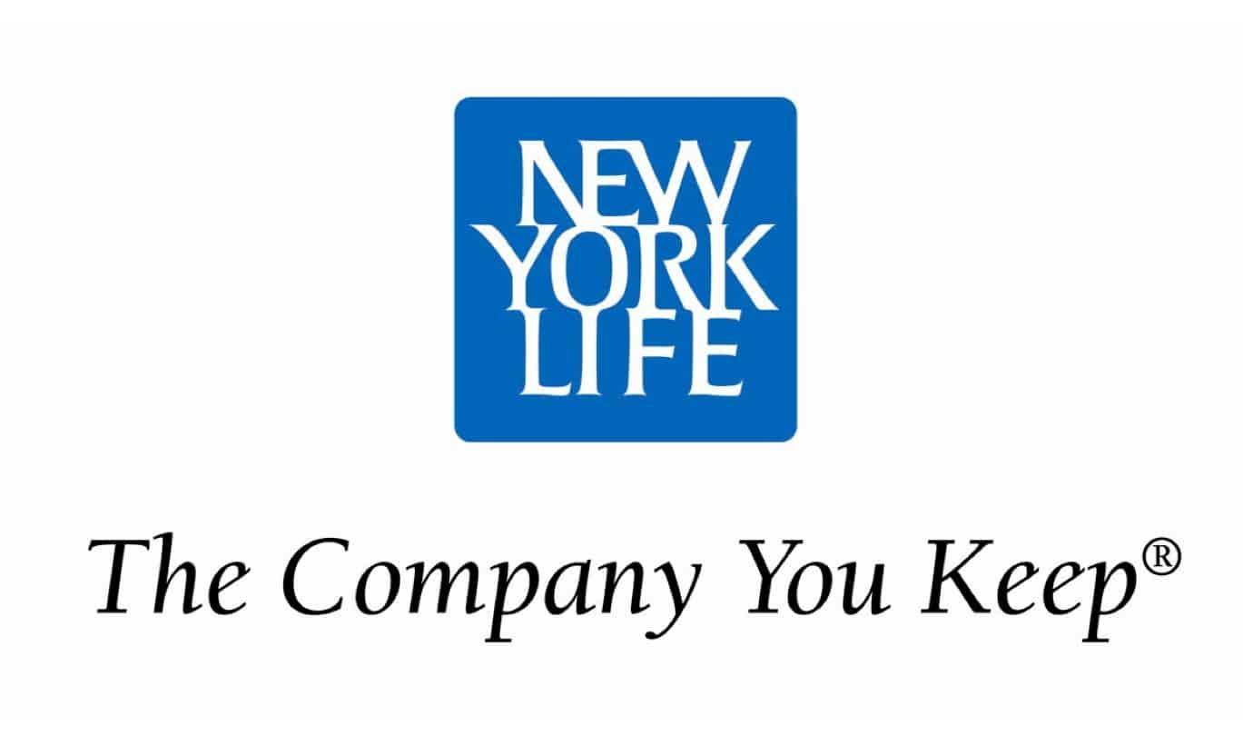 New-York-Life-Insurance