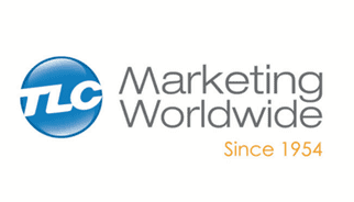 TLC-Marketing-Worldwide