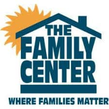 The-Family-Center-Inc.