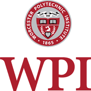 Worcester-Polytechnic-Institute